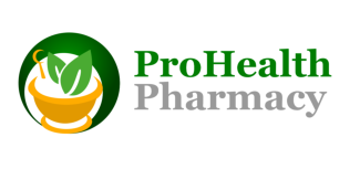 Prohealth Pharmacy